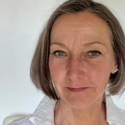 Erika Kellerbauer - Maßgeschneiderte Sales-Konzepte, operative Umsetzung & Mitarbeiter Coaching - Berchtesgaden