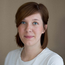 Lisa Kirchner - Potsdam