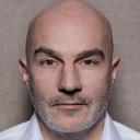 Ulrich Kopp - Neuried