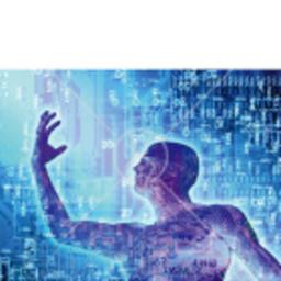 Rohan Chavhan - Infogird Solutions - Aurangabad