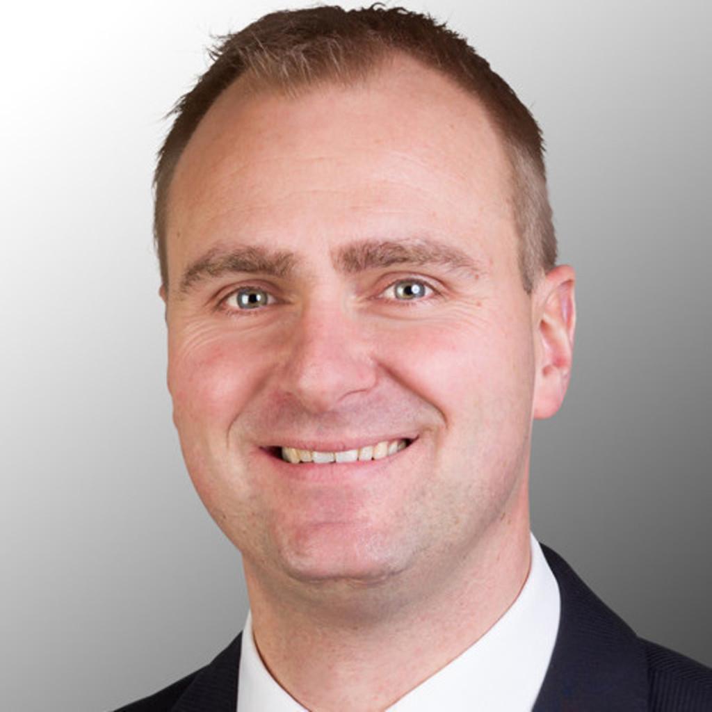 Patrick Gütschow's profile picture