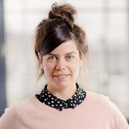 Silvia Lauterbach - sprd.net AG (Spreadshirt) - Leipzig
