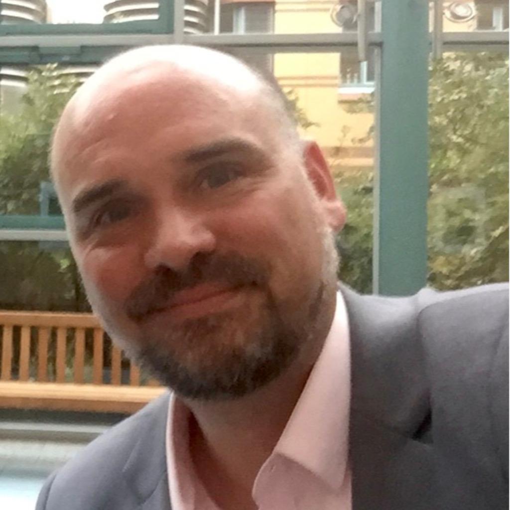 Martin Seifert