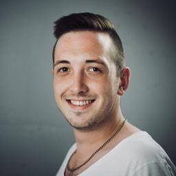 Christian Sauthoff - Intended Media - Barsinghausen