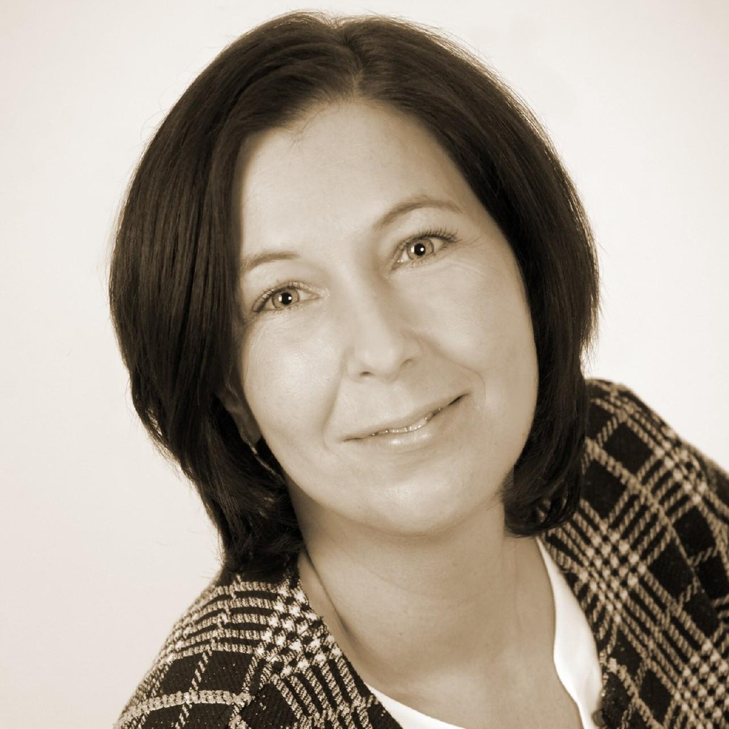 Sandra Baxmann's profile picture