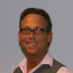 Thilo Denker's profile picture