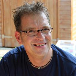 Ulf Engfeld Systemberater Gebaudetechnik Albrecht Jung