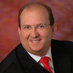 Detlef Ballwieser's profile picture