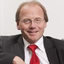Jürgen Bruns-Coppenrath - Osnabrück