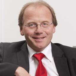 Jürgen Bruns-Coppenrath's profile picture