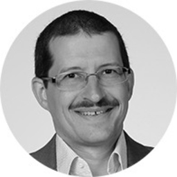 Bjoern Baumann's profile picture