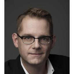 Dirk Jurtzik - Bayer Business Services GmbH / Projekt - Köln