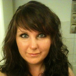 Karin Albrecht's profile picture