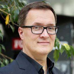 Marcus Werner