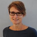 Sandra Pfister-Steiner - Derendingen