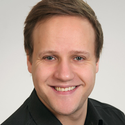 Maik Felchner's profile picture