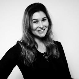 Melissa Layla Isabella Gianni's profile picture