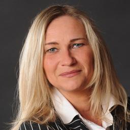 Andrea Berk - Berk Consulting - Lampertheim