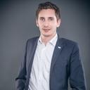 Philipp Bär - Sulzbach-Rosenberg
