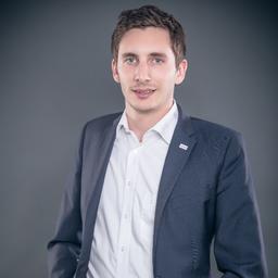 Philipp Bär's profile picture