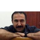 Murat Yıldız - damietta