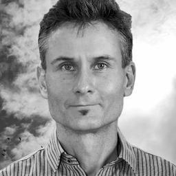 Matthias Brunk - für Organisationen, die neue Wege beschreiten - Bonn
