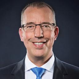 Dr. Peter Leidel