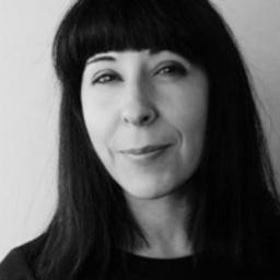 Cristina Savarino - corporate benefits - Offenbach am Main