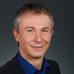 Christian Dieter's profile picture