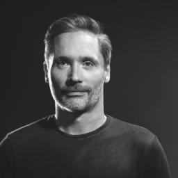 Jörg Bandmann's profile picture