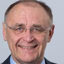 Günter Hübner - München