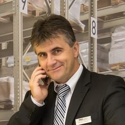 Markus Schanz's profile picture