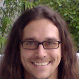 Danny Busch - dezibel graphix - Plankstadt