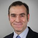 Frank Zielke - Köln