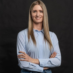 Katja Siekiera - IHK zu Dortmund - Dortmund