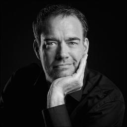 Frank Pennartz