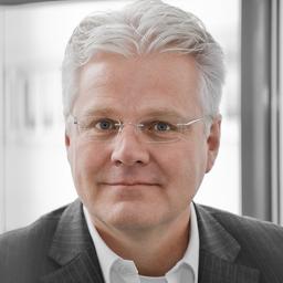 Frank Weber - www.weber-advisory.com - Idstein