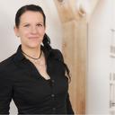 Susanne Nickel - Hamburg