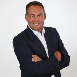 Timo Widmann - T-Systems International - Leinfelden-Echterdingen