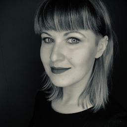 Eva Bandke's profile picture