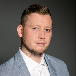 Martin Günther - Selbstständig - Rostock