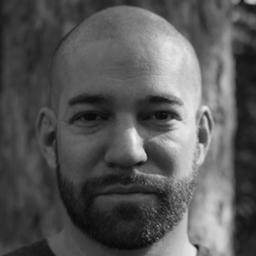 Clemens Fürtbauer's profile picture