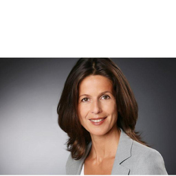Britta Scholz - Scholz Consulting - Ratingen