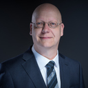Gerald Müller - Allendorf (Eder)