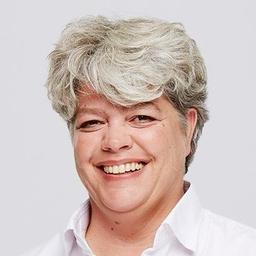 Betina Hubrich