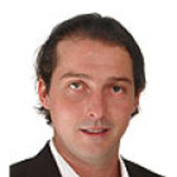 Marcel Peiler - Gothaer Versicherung - Mainz