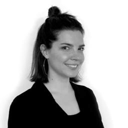 Lisa Benischek's profile picture