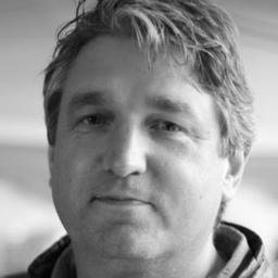 Dr. Jörn Burkert's profile picture