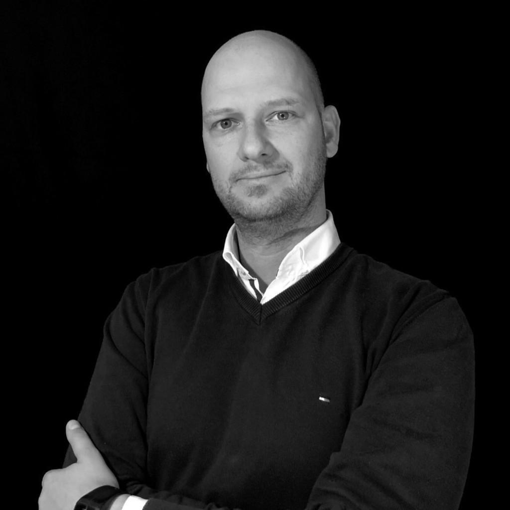 Stefan Börner