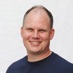 Marten Prieß - rocketbase.io software productions GmbH - Hamburg